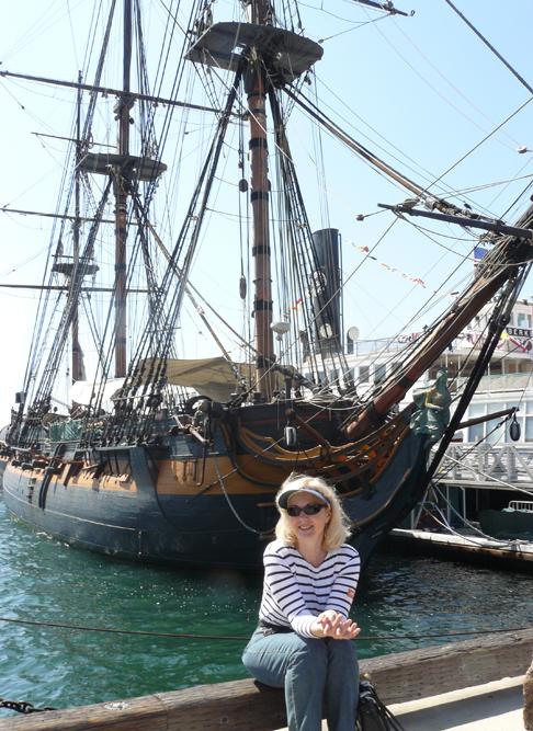 San-Diego-HMS-Surprise1a