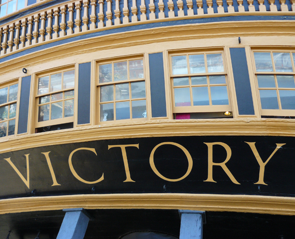 victory2a